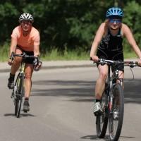 2017-07-01_Unterallgaeu_Ottobeuren_28-Triathlon_Poeppel_0753
