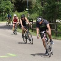 2017-07-01_Unterallgaeu_Ottobeuren_28-Triathlon_Poeppel_0766