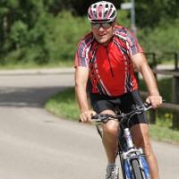 2017-07-01_Unterallgaeu_Ottobeuren_28-Triathlon_Poeppel_0792