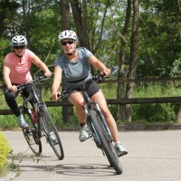 2017-07-01_Unterallgaeu_Ottobeuren_28-Triathlon_Poeppel_0841