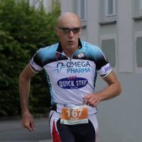 2017-07-01_Unterallgaeu_Ottobeuren_28-Triathlon_Poeppel_0849