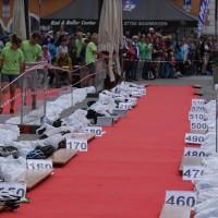 2017-07-01_Unterallgaeu_Ottobeuren_28-Triathlon_Poeppel_0857