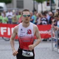 2017-07-01_Unterallgaeu_Ottobeuren_28-Triathlon_Poeppel_0900