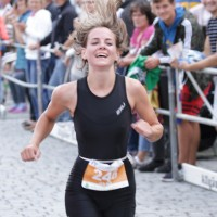 2017-07-01_Unterallgaeu_Ottobeuren_28-Triathlon_Poeppel_0903