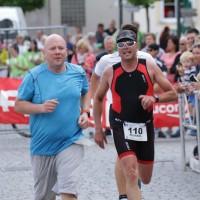 2017-07-01_Unterallgaeu_Ottobeuren_28-Triathlon_Poeppel_0911