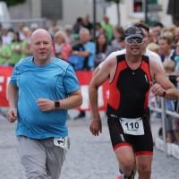 2017-07-01_Unterallgaeu_Ottobeuren_28-Triathlon_Poeppel_0912