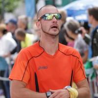 2017-07-01_Unterallgaeu_Ottobeuren_28-Triathlon_Poeppel_0916