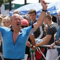 2017-07-01_Unterallgaeu_Ottobeuren_28-Triathlon_Poeppel_0922