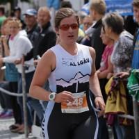 2017-07-01_Unterallgaeu_Ottobeuren_28-Triathlon_Poeppel_0923