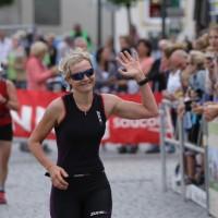 2017-07-01_Unterallgaeu_Ottobeuren_28-Triathlon_Poeppel_0940