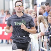 2017-07-01_Unterallgaeu_Ottobeuren_28-Triathlon_Poeppel_0976