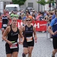 2017-07-01_Unterallgaeu_Ottobeuren_28-Triathlon_Poeppel_0994
