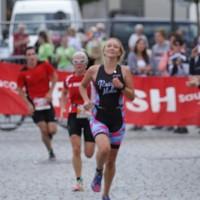 2017-07-01_Unterallgaeu_Ottobeuren_28-Triathlon_Poeppel_1005