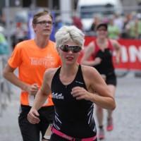 2017-07-01_Unterallgaeu_Ottobeuren_28-Triathlon_Poeppel_1028