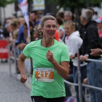 2017-07-01_Unterallgaeu_Ottobeuren_28-Triathlon_Poeppel_1031