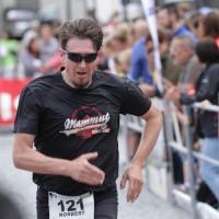 2017-07-01_Unterallgaeu_Ottobeuren_28-Triathlon_Poeppel_1033