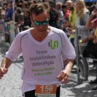 2017-07-01_Unterallgaeu_Ottobeuren_28-Triathlon_Poeppel_1081