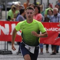 2017-07-01_Unterallgaeu_Ottobeuren_28-Triathlon_Poeppel_1124