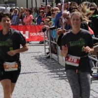 2017-07-01_Unterallgaeu_Ottobeuren_28-Triathlon_Poeppel_1149