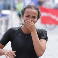 2017-07-01_Unterallgaeu_Ottobeuren_28-Triathlon_Poeppel_1161