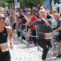 2017-07-01_Unterallgaeu_Ottobeuren_28-Triathlon_Poeppel_1206