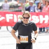 2017-07-01_Unterallgaeu_Ottobeuren_28-Triathlon_Poeppel_1212