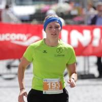 2017-07-01_Unterallgaeu_Ottobeuren_28-Triathlon_Poeppel_1225