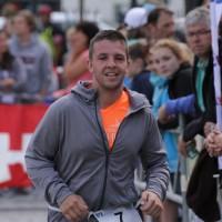 2017-07-01_Unterallgaeu_Ottobeuren_28-Triathlon_Poeppel_1292