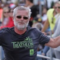 2017-07-01_Unterallgaeu_Ottobeuren_28-Triathlon_Poeppel_1305