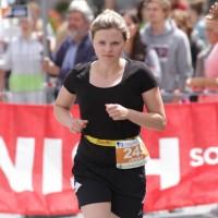 2017-07-01_Unterallgaeu_Ottobeuren_28-Triathlon_Poeppel_1317