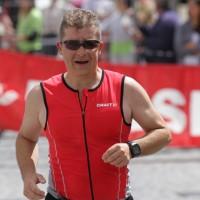 2017-07-01_Unterallgaeu_Ottobeuren_28-Triathlon_Poeppel_1323