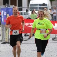 2017-07-01_Unterallgaeu_Ottobeuren_28-Triathlon_Poeppel_1337