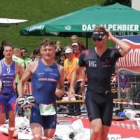2017-07-01_Unterallgaeu_Ottobeuren_28-Triathlon_Poeppel_1348