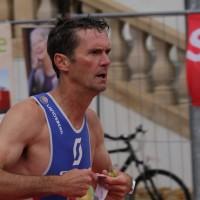 2017-07-01_Unterallgaeu_Ottobeuren_28-Triathlon_Poeppel_1358