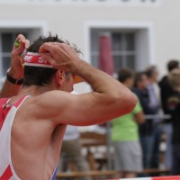 2017-07-01_Unterallgaeu_Ottobeuren_28-Triathlon_Poeppel_1361