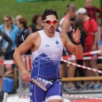 2017-07-01_Unterallgaeu_Ottobeuren_28-Triathlon_Poeppel_1379