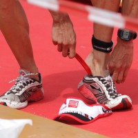 2017-07-01_Unterallgaeu_Ottobeuren_28-Triathlon_Poeppel_1409