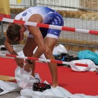 2017-07-01_Unterallgaeu_Ottobeuren_28-Triathlon_Poeppel_1412