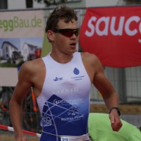 2017-07-01_Unterallgaeu_Ottobeuren_28-Triathlon_Poeppel_1416