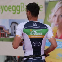 2017-07-01_Unterallgaeu_Ottobeuren_28-Triathlon_Poeppel_1418