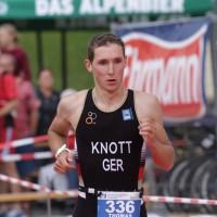 2017-07-01_Unterallgaeu_Ottobeuren_28-Triathlon_Poeppel_1430