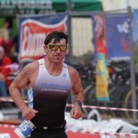2017-07-01_Unterallgaeu_Ottobeuren_28-Triathlon_Poeppel_1486
