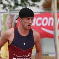 2017-07-01_Unterallgaeu_Ottobeuren_28-Triathlon_Poeppel_1493