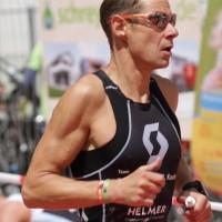 2017-07-01_Unterallgaeu_Ottobeuren_28-Triathlon_Poeppel_1520