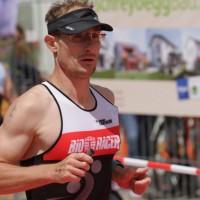 2017-07-01_Unterallgaeu_Ottobeuren_28-Triathlon_Poeppel_1522