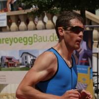2017-07-01_Unterallgaeu_Ottobeuren_28-Triathlon_Poeppel_1531