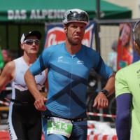 2017-07-01_Unterallgaeu_Ottobeuren_28-Triathlon_Poeppel_1534