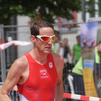 2017-07-01_Unterallgaeu_Ottobeuren_28-Triathlon_Poeppel_1548