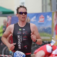 2017-07-01_Unterallgaeu_Ottobeuren_28-Triathlon_Poeppel_1570