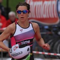 2017-07-01_Unterallgaeu_Ottobeuren_28-Triathlon_Poeppel_1573